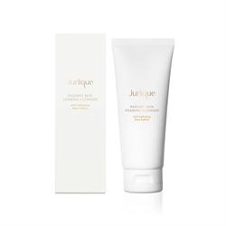 Radiant Skin Foaming Cleanser