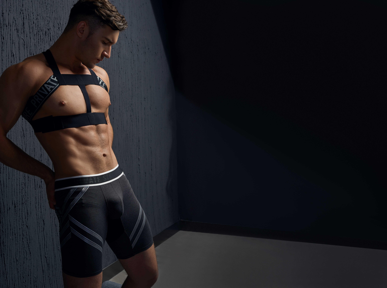 新產品 - 健身訓練胸帶