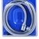 MOEN 1.75M Twist Free Shower Hose 740-30