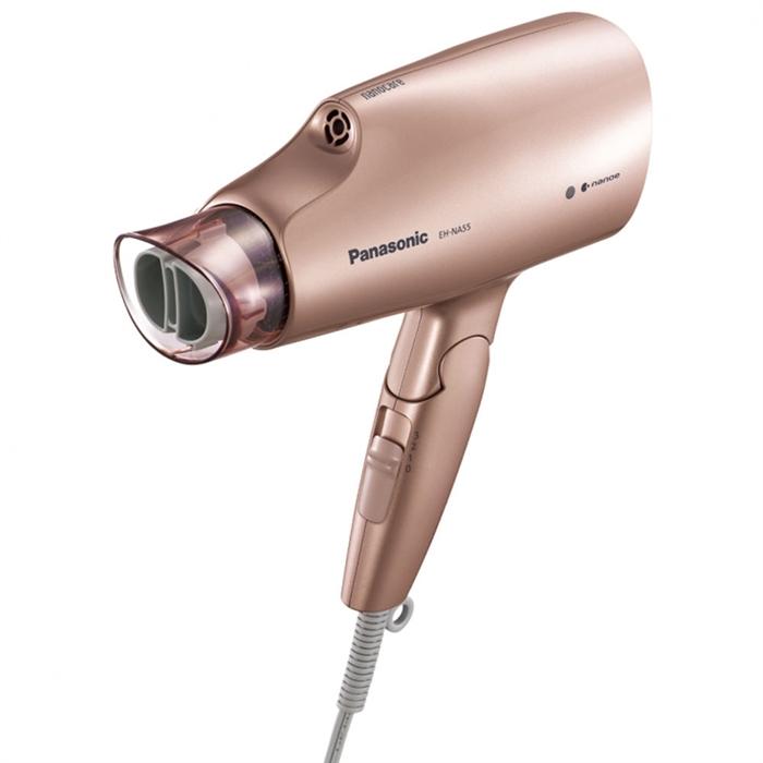 Panasonic Dual Voltage nanoe™ Hair Dryer EH-NA55
