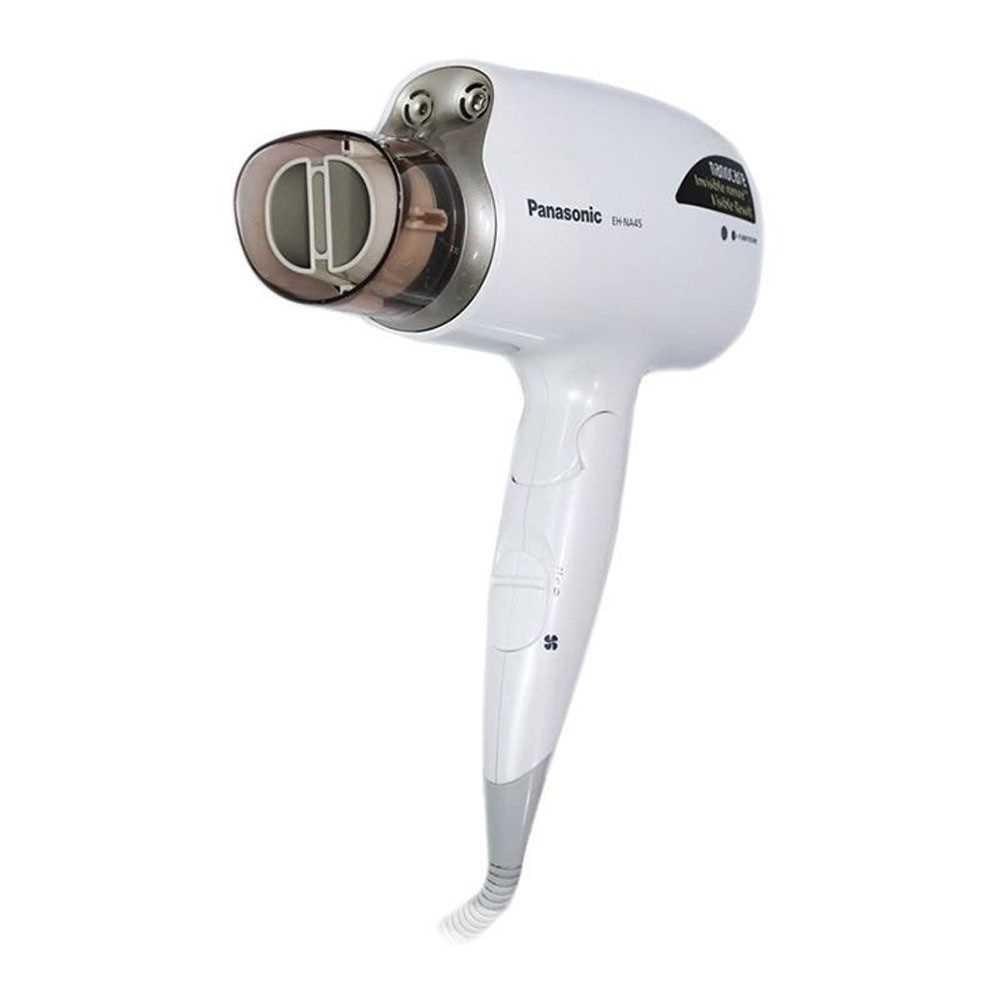 樂聲牌白金離子護髮風筒EHNA45(白色)