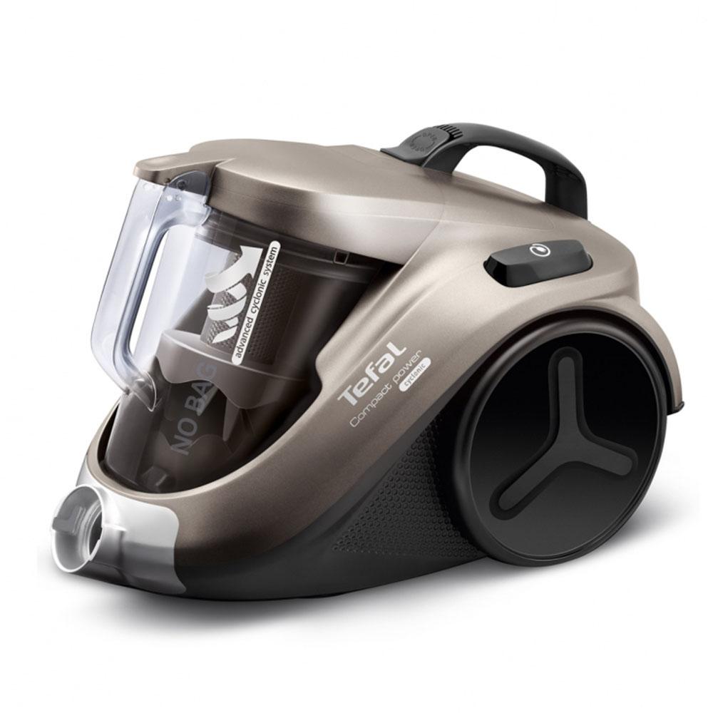 TEFAL Vacuum Cleaner TW3786