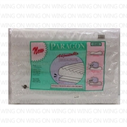 PARAGON Adjustable Pillow PA005
