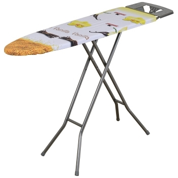 Framar Iron board (Yellow)