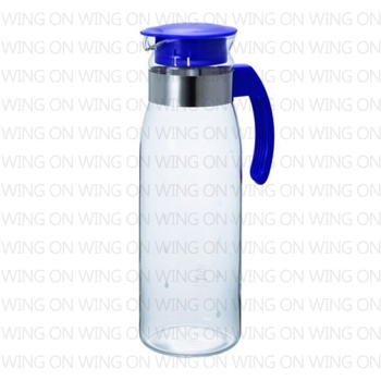 HARIO Freezer Pot 1.4L 14-NV