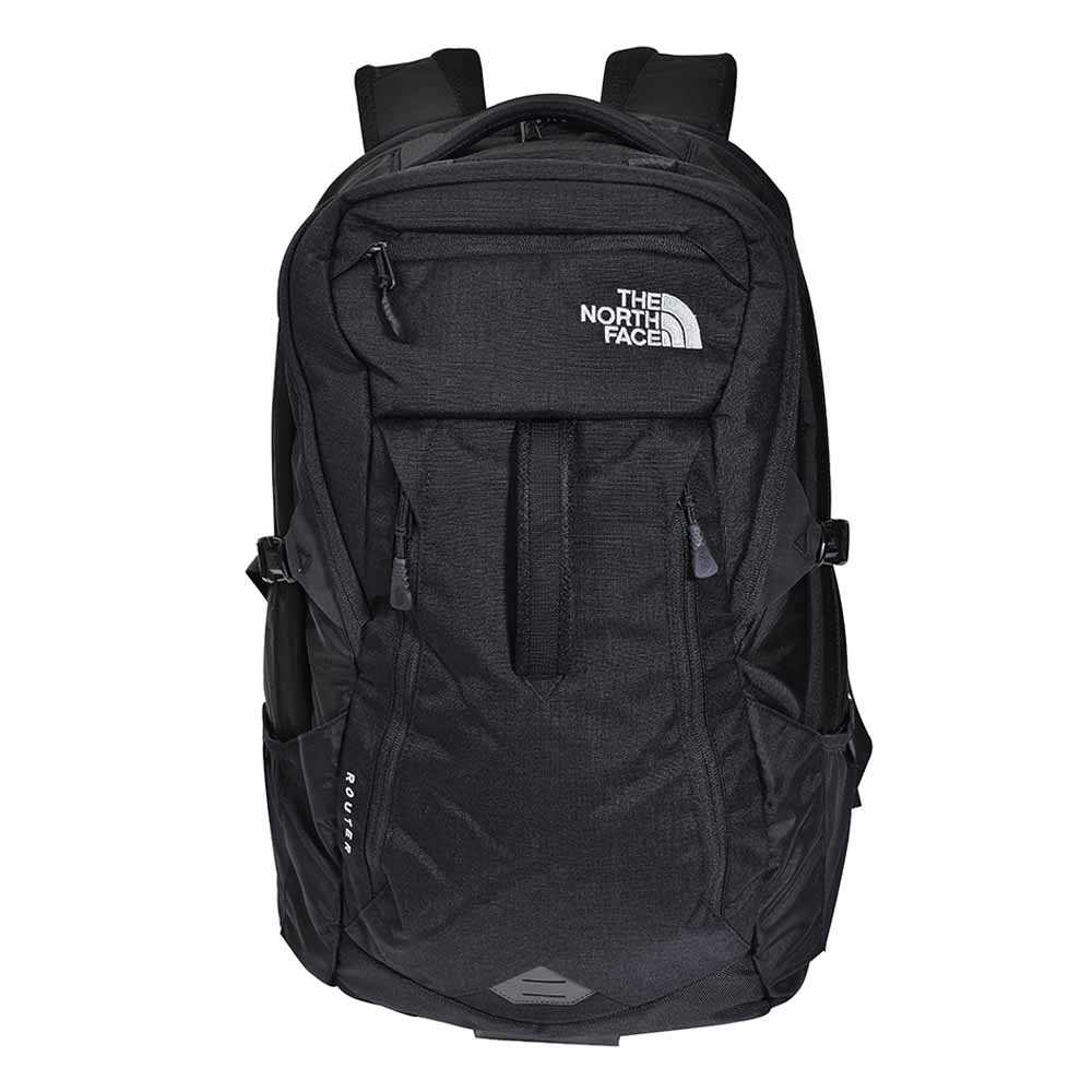 399259ad0 The North Face Router Backpack CLH3--Wing On NETshop