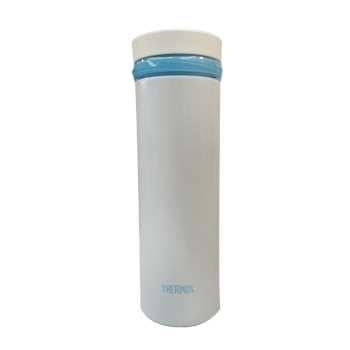 THERMOS Vacuum Bottle JNO-350PRW (White)