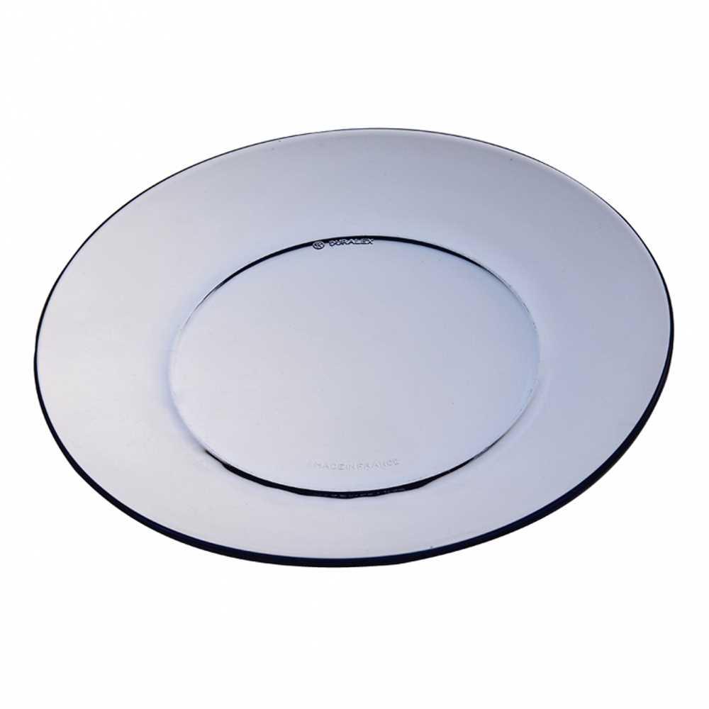 Dessert Plate Model 3008BF06