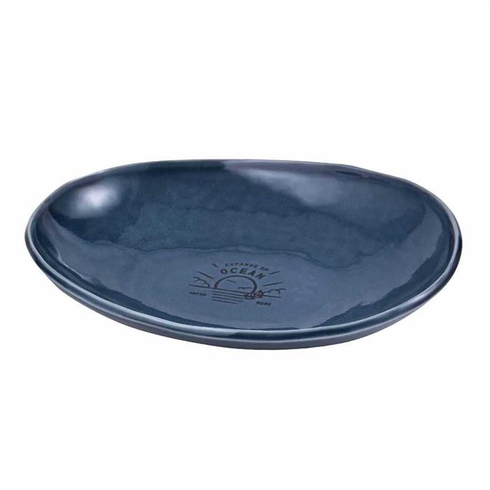 Pastime系列石瓷碟