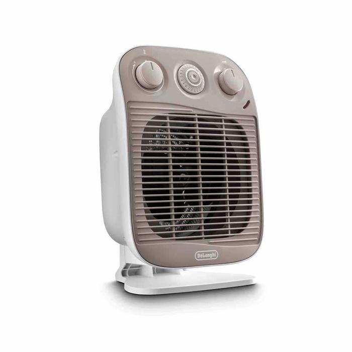 De'Longhi 陶瓷暖風機 HFS50D22
