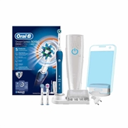Oral B Teethbrush SS5000