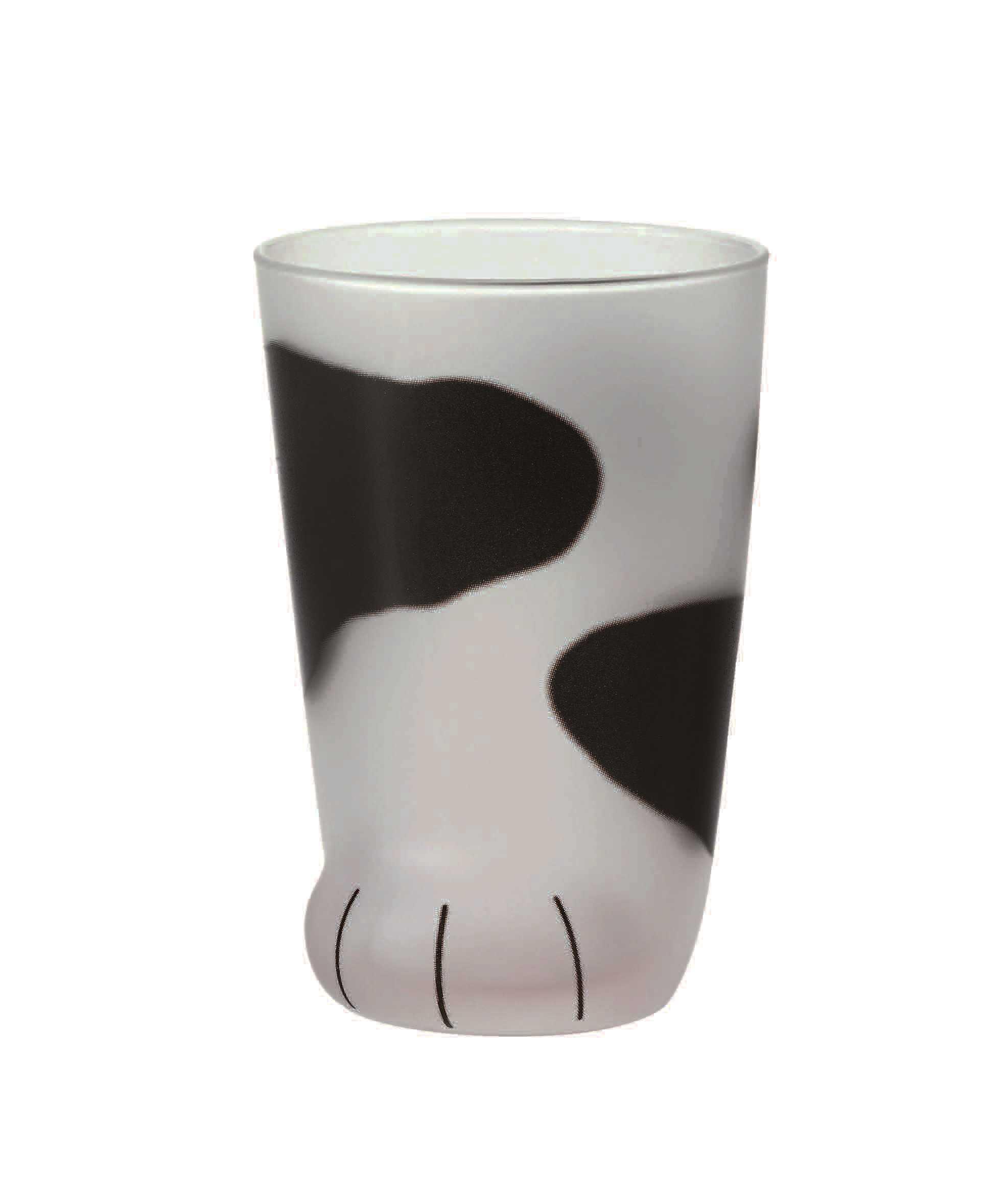 Aderia Coconeco Buchi glass 300ml 6681