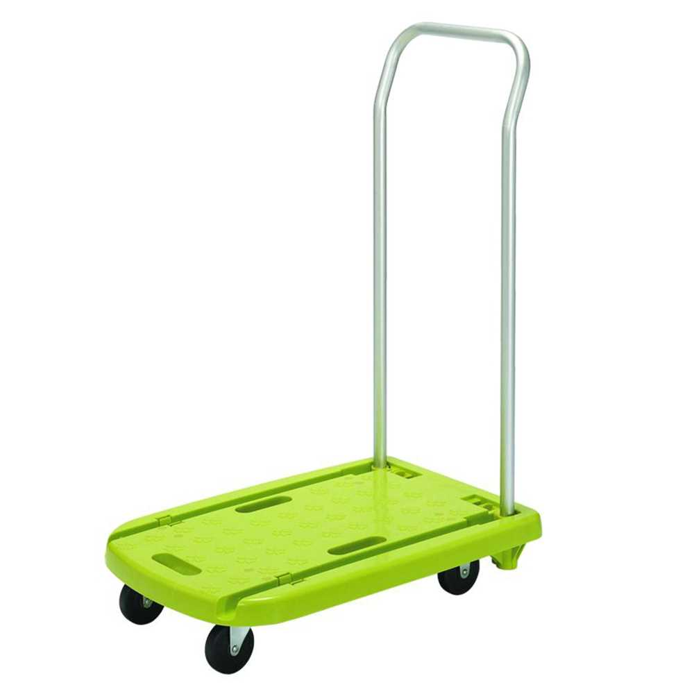 Pearl Life Foldable Cart D2899