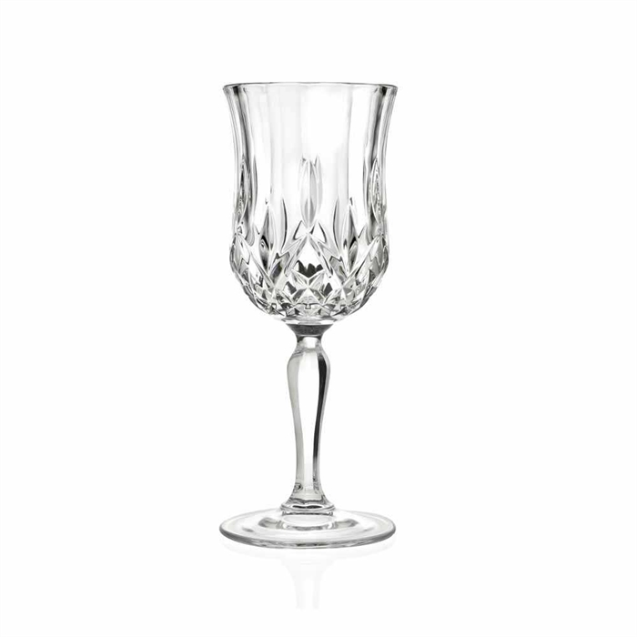RCR Opera Stem Glass#2 256050