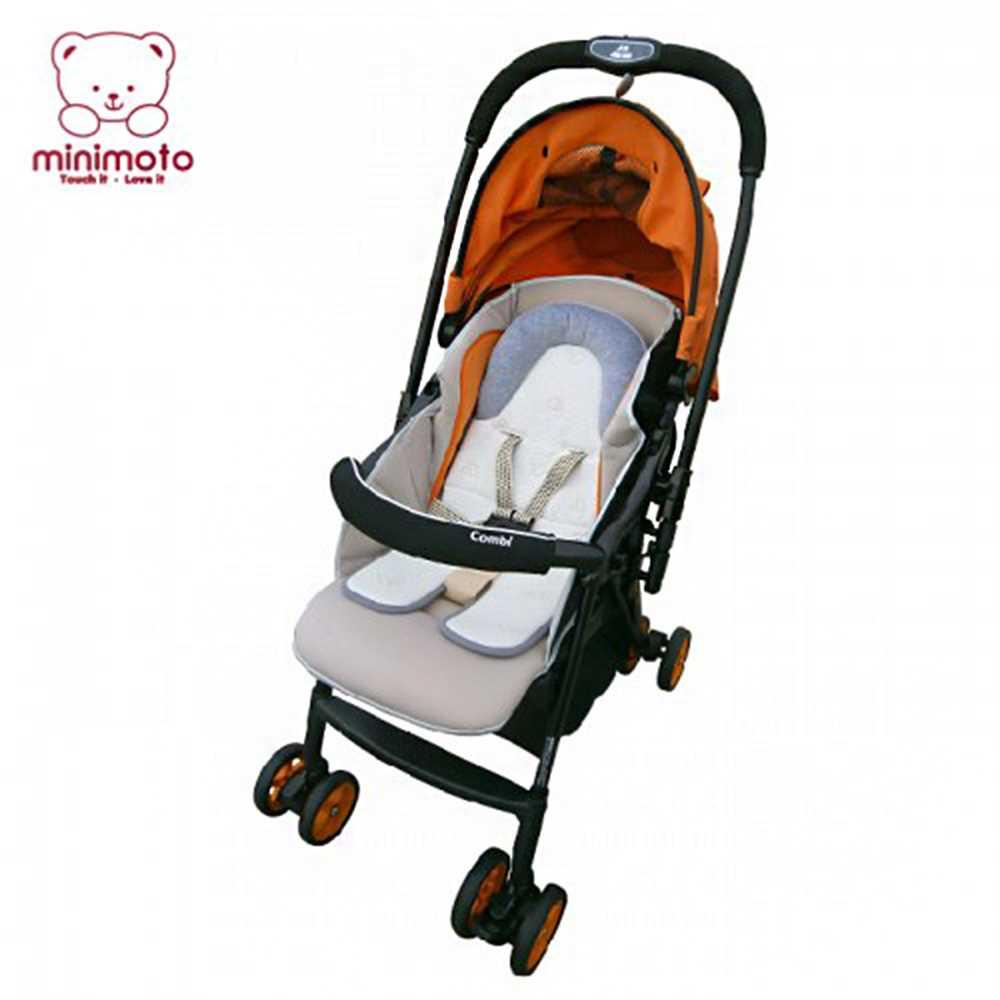 Minimoto Strol Cushion YC3106