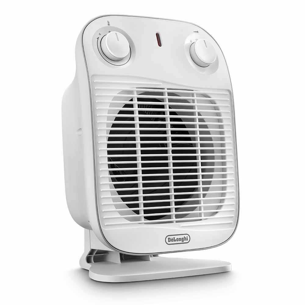 DeLonghi 暖風機HFS50A20