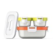 Zoku 食物盒7件套裝