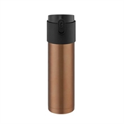 PO: Pao Thermo Mug 16oz POC202740-Cop.+ Black