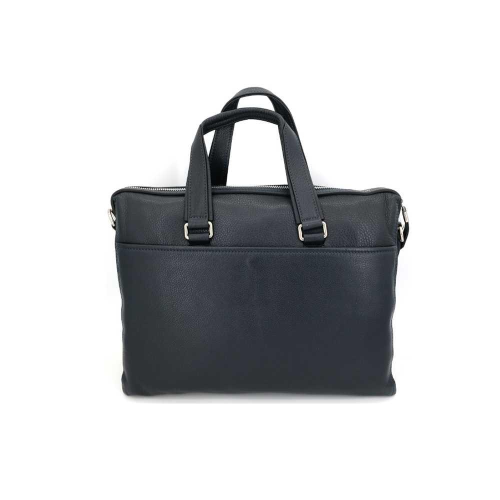 Enrico Coveri Briefcase EC-BG-A19-01-NVY