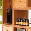 Amadana Beergo日本家庭式啤酒机 (附送转插器)