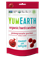 YumEarth Organic Candy Drops Pomegranate Pucker (93.6g)