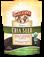 Barlean's Chia Seed 12oz