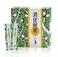 萃绿柠檬消化酵素 30包