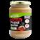Absolute Organic Peanut Butter Crunchy 350g