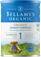 Bellamy's Step 1 Infant Formula - Suitable from 0-6 Months