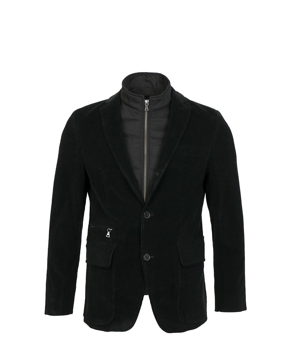 Classic Wool Blazer 7230027992