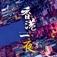 Kavalan Vinho Barrique 葛瑪蘭 (亞洲味蕾香港分會) 香港一夜《鰂魚涌海山樓》#1902 (700ml)