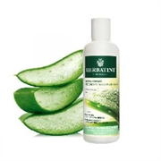 HERBATINT Aloe Vera Royal Cream Treatment