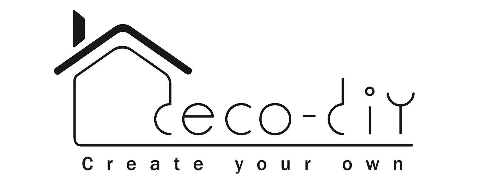 Deco-DIY