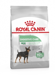 Royal Canin DIGESTIVE CARE腸胃敏感狗糧