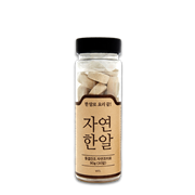 Award-winning・Korea・No Flavoring・Seafood & Vegetables・Freeze Dried Soup 3g X 30 tablets