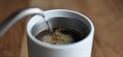 KINTO FARO Coffee Dripper and Pot Set