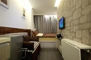 (深水埗區)服務式家居 開放型﹣RM902