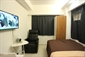 (紅磡區)服務式家居 開放型 2人房﹣RM608