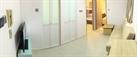 (佐敦區)服務式家居 兩房型 5人房﹣RM1103