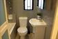 (大角咀區)服務式家居 一房型 4人房﹣RM1302