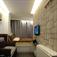 (深水埗區)服務式家居 開放型 2人房﹣RM902