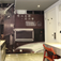 (深水埗區)服務式家居 開放型 2人房﹣RM603
