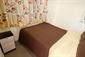 (深水埗區)服務式家居 兩房型 4人房﹣RM901