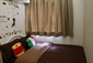 (深水埗區)服務式家居 開放型 2人房﹣RM112