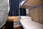 (太子區)服務式家居 兩房型 5人房﹣RM510