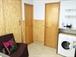 (深水埗區)服務式家居 兩房型 5人房﹣RM1202
