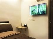(紅磡區)服務式家居 開放型﹣RM609