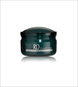 台灣 Shaan Honq SH-RD Protein Cream For Hair 蛋白營養護髮霜