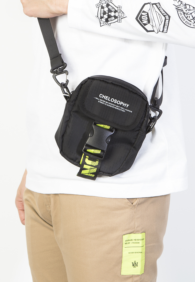 Shoulder Bag(10414005109)