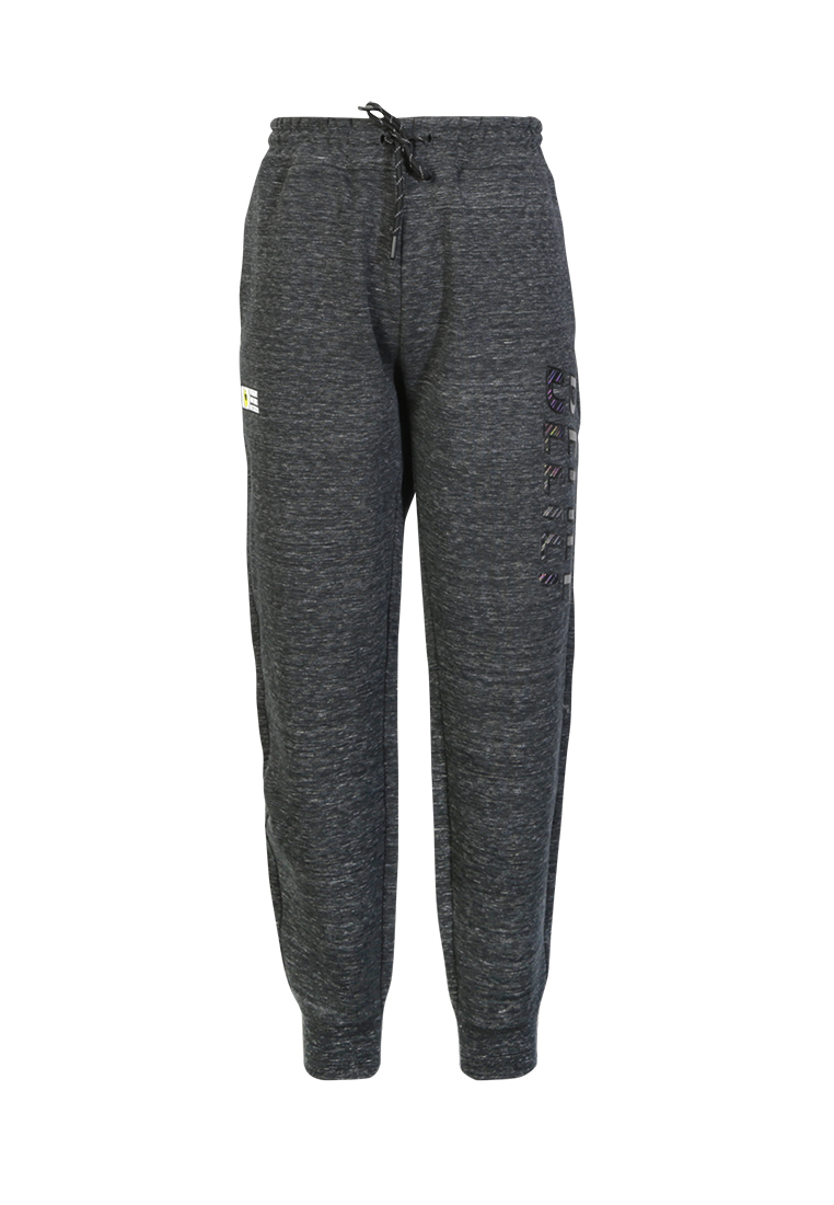 Knitted Jogger pants (10411004311)